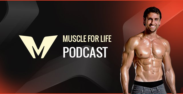 Mfl podcast 41 how to build muscle and lose fat at the same time mfl podcast 41 how to build muscle and lose fat at the same time malvernweather Image collections