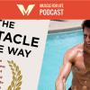 MFL Podcast 14: Ryan Holiday on how to turn adversity into triumph