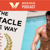 MFL Podcast 14: Ryan Holiday on how to turn adversity into triumph