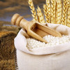 Why a Gluten-Free Diet Is Unnecessary and Even Unhealthy