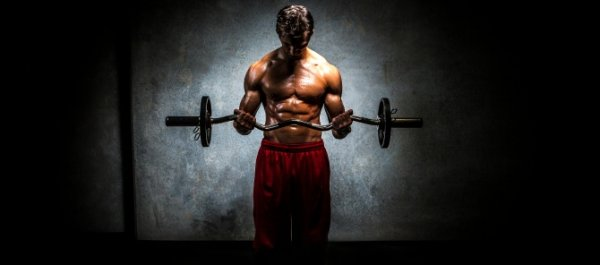How to Take Workout Supplements for Maximum Results