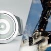 Cool Stuff of the Week: Water Hoverboard, The Jedi Doth Return, Ziiiro Saturn Watch, and More...