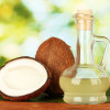 Medium-Chain Triglycerides and Weight Loss: If It Sounds Too Good to Be True...