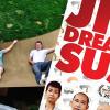 Cool Stuff of the Week: Mega Hammock, Jiro Dreams of Sushi, Slingbox M1, and More…