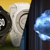 Cool Stuff of the Week: '80s Game of Thrones, Garmin Approach S4, Panzer Commander, and More...