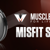 Product Review: The Misfit Shine Activity Tracker