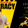 Cool Stuff of the Week: Idiocracy, Navdy, The Sports Gene, and More...