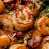20 Healthy Shrimp Recipes You Have to Try This Summer