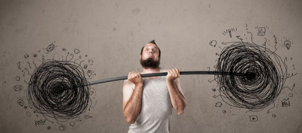 Confused About Muscle Confusion Workouts? Here Are the Straight Facts