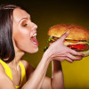 The Refeed Day: When Dieting Should Include Overeating and Why