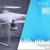 Cool Stuff of the Week: Linchpin, Battlestar Galactica, 360Fly Camera, and More…