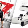 Cool Stuff of the Week: Dark Knight Collector's Edition, Garmin Head-Up Display, Warrior Ethos, and more…