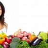 Why the Alkaline Diet is Flawed and Overrated