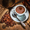 "4 Caffeine Benefits & BS ""Facts"" That Justify Your Addiction"
