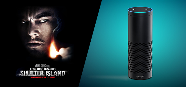 Cool Stuff of the Week: 3D Printing Pen, Amazon Echo, Expert Level Coloring Book, and More…