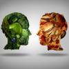 How to Stop Food Cravings in 3 Easy Steps