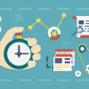 5 Ways to Increase Productivity in 5 Minutes