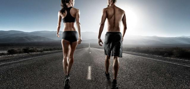 How to Make Fitness an Enjoyable Lifestyle