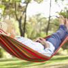 10 Proven Ways to Relax Your Muscles and Mind