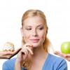 "The Great ""Best Diet Plan"" Hoax"