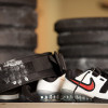 The Minimalist's Guide to the Best Shoes for Weightlifting