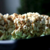 7 Healthy Popcorn Recipes That Make Mouthwatering Snacks