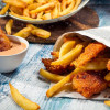 How to Stop Binge Eating (Even If You Love Food)