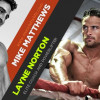 MFL Podcast 46: Interview with Dr. Layne Norton on preserving muscle while cutting and more