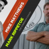 MFL Podcast 47: Mark Rippetoe on making gains in your 40s and beyond