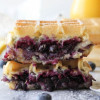 20 Surprisingly Healthy Waffle Recipes