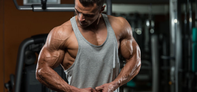 How to prevent overtraining with the deload week muscle for life malvernweather Image collections