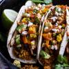 20 Fajita Recipes to Love This Summer