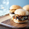 20 Juicy Burger Recipes That Meat Lovers Will Drool Over