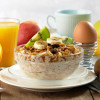 The Glycemic Index: Should You Even Care?