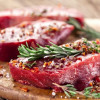 "Is Red Meat Really as Bad For You as ""They"" Say?"