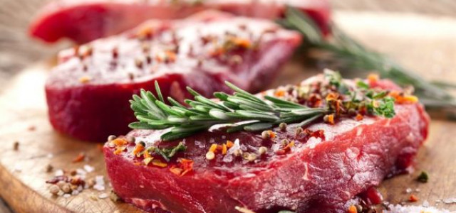 """Is Red Meat Really as Bad For You as """"They"""" Say?"""