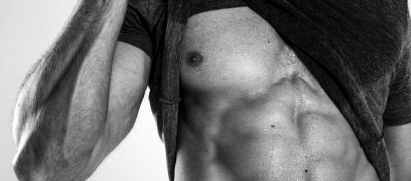 All about abs, belly fat, and bloating