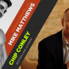MFL Podcast 62: Chip Conley on creating peak experiences in business and life