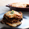 20 of the Best Italian Food Recipes I've Seen