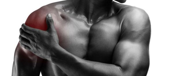 How to Effectively End and Prevent Joint Pain