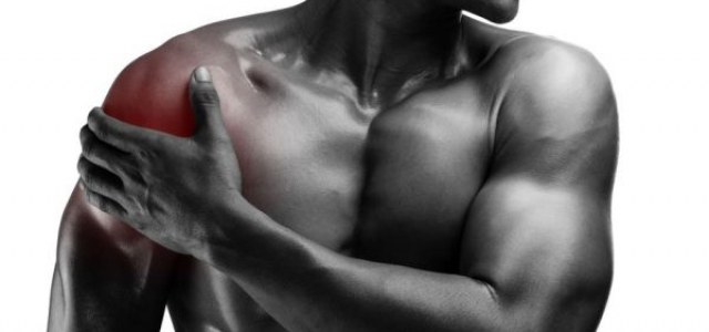 How to effectively end and prevent joint pain muscle for life solutioingenieria Image collections