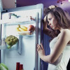 7 Tips for Making Perfect Meal Plans for Weight Loss