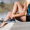 How to Get Rid of (and Prevent) Shin Splints
