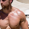 The Best Chest Workouts for Building Awesome Pecs (According to Science)