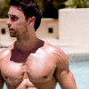 The Ultimate Shoulder Workout: The Best Shoulder Exercises for Big Delts