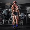 Deadlifting For Dummies: 5 Tips for a PR Pull