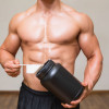 How to Reduce Muscle Soreness