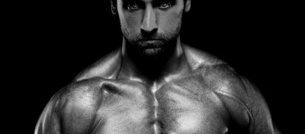 How to avoid and break through plateaus