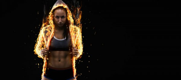 Why High-Intensity Interval Training Is Best For Weight Loss