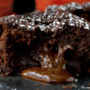 20 Decadent Chocolate Desserts That Will Blow Your Mind